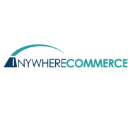 Anywhere Commerce