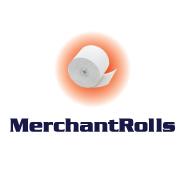 Merchant Rolls